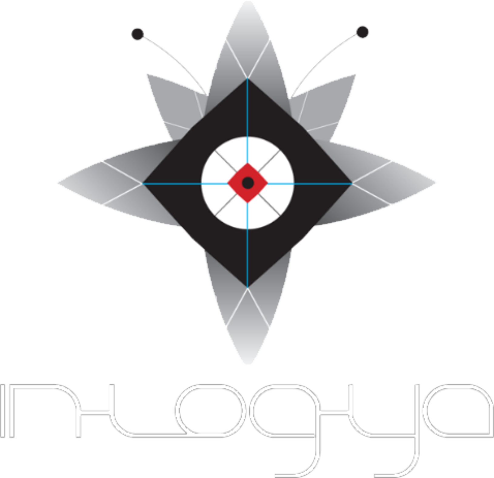 IN-LOG-YA: event marketing 360⁰